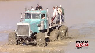 Download AMAZING BIG TRUCKS vol. 1 Video
