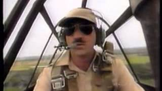 Download NH Flying Tigers - This is for You - P40 Cockpit Flight Video