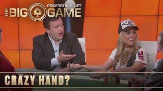 Download Throwback: Big Game Season 1 - Week 5, Episode 1 Video