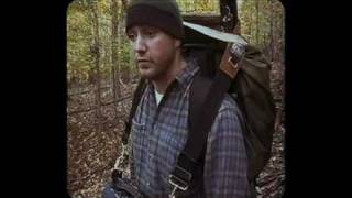 Download CLASSIC SCENE - Blair Witch Project Video