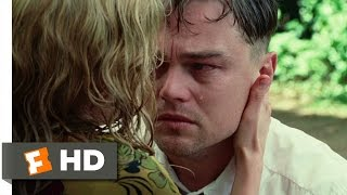 Download Shutter Island (7/8) Movie CLIP - Set Me Free (2010) HD Video
