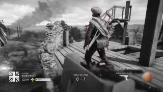 Download Battlefield 1 ps4 cheater Video