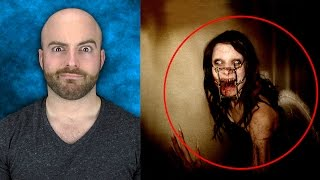 Download 10 CREEPY Ghost Pictures That Were Never Explained Video