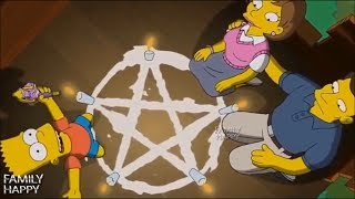 Download Bart calls the soul Video