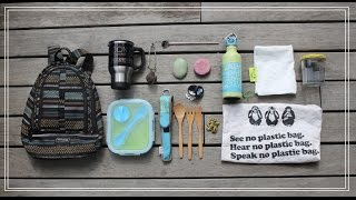 Download Top 10 Tips for Zero Waste Living! Video
