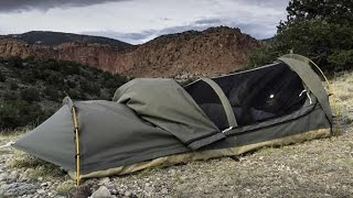 Download 5 Camping Gear Inventions You MUST HAVE ◆ 3 Video