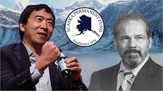 Download Does Alaska Prove that UBI Works? Video