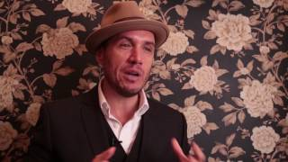 Download Jason Allan Scott - Planning an Event Like A Celebrity Video