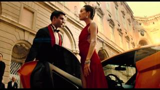 Download Mission: Impossible III - Trailer Video