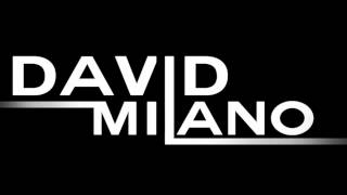 Download Funky Ro & David Milano ft. Martina Camargo - Guataqui Video
