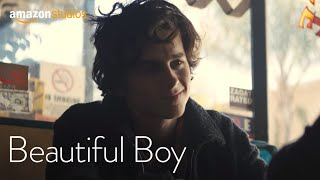 Download Beautiful Boy - Clip: This Is Who I Am | Amazon Studios Video