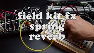 Download KOMA Field Kit FX ft. o-coast Video