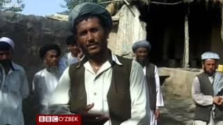 Download BBCUzbek. Afg'onistondagi Tojikistonni hamon vatan deb biluvchi laqaylar Video