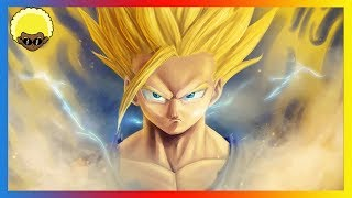 Download Gohan DOES NOT Need To Regain ANY Glory! Video