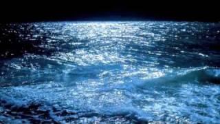 Download Isao Tomita- Clair de Lune (Debussy) Video