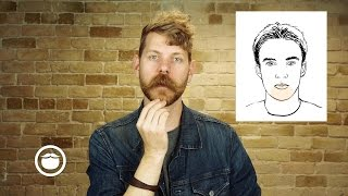 Download Why Your Beard Stopped Growing Video