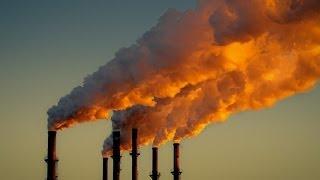 Download Contaminación por gases tóxicos Video