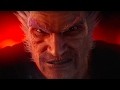 Download Tekken 7 - Opening Cinematic Video