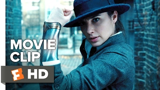Download Wonder Woman Movie Clip - Property of General Ludendorff (2017) | Movieclips Coming Soon Video