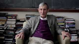 Download Freeman Dyson: A 'Rebel' Without a Ph.D. Video