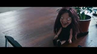 Download El Closet - Cortometraje De Terror Video