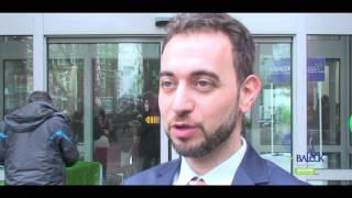 Download BALCOK REISEN 2015 Hacıları buluşması- Essen 2.Bölüm Video