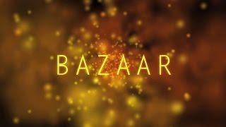 Download Bazaar - Rio de Janerio with KT Comer Video