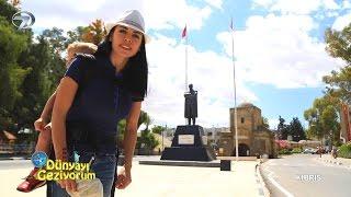 Download Dünyayı Geziyorum - Kıbrıs - 22 Mayıs 2016 Video