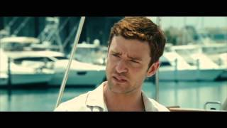 Download Runner Runner - Trailer en español (HD) Video