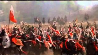 Download ″Запорозький марш″ (Вогнем і мечем) Video