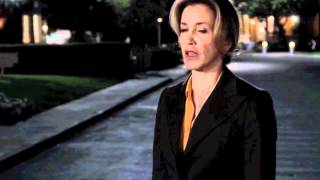 Download Desperate Housewives Finale - Tom and Lynette - You, you, you. Video
