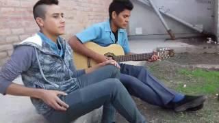 Download Juan Cruz Rufino y Alex Paredes - La llave Video