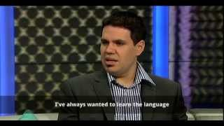 Download Te Reo advocate says to give Te Reo our all Video