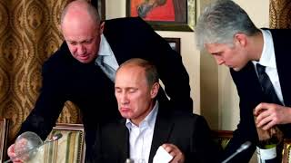 Download Russian charged with conspiring to interfere in midterms Video