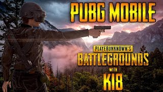 Download PUBG Mobile || Big Day || Online mobile game [1 WIN] Video