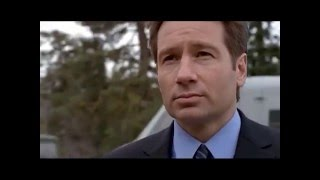Download Resumen de 'The X Files' en seis minutos Video