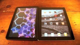 Download PCMag: Apple iPad 2 vs. Motorola Zoom Video