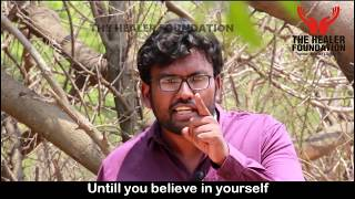 Download unemployed? this will help you  SAKTHI   The Healer Foundation Video
