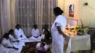 Download pathini wandanawa sahitha kiri amma dana 08 AthuraDolosmasaSethPathima01 Video
