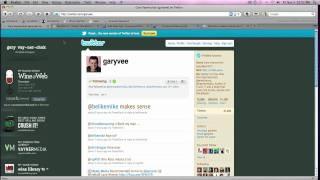 Download Embed Twitter Tweets On Wordpress Blog With Blackbird Plugin Video