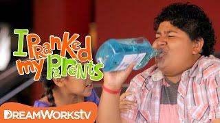 Download Mouthwash Commercial Prank | I PRANKED MY PARENTS on Go90 Video