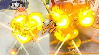 Download 10IQ vs 300IQ - Overwatch Video