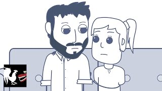 Download Rooster Teeth Animated Adventures - Geoff Ramsey: Best Dad Ever? Video