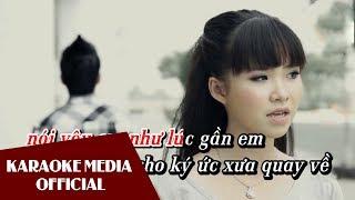 Download Vì Sao   Karaoke Beat Chuẩn   Khởi My Video