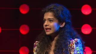 Download It is okay not to have a plan | Mithila Palkar | TEDxNITSilchar Video
