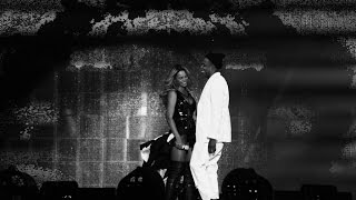 Download ″Young Forever/Halo″ #OnTheRunHBO Video