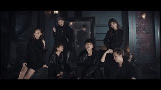 Download AAA / 「MAGIC」Music Video Video