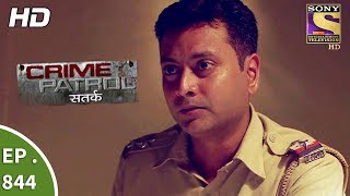 Download Crime Patrol - क्राइम पेट्रोल सतर्क - Ep 844 - Progeny - 18th August, 2017 Video