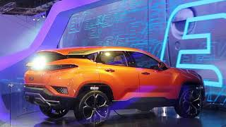 Download TATA HARRIER ... A TRUE GAME CHANGER Video