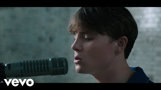 Download James Smith - Hollow (Acoustic) Video